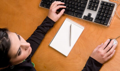 10 Success Tips of Finding Data Entry Jobs