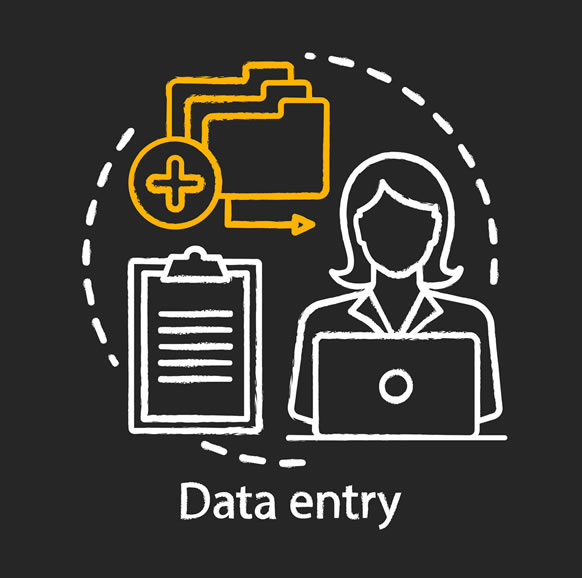 10 Things to Check Before Buying a Data Entry Gig