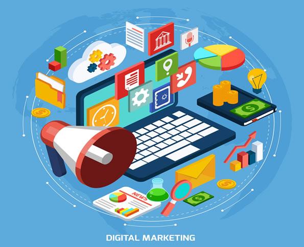10 Success Strategies or Tips of Finding Digital Marketing Freelance Jobs