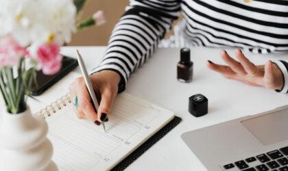 7 Horrible Mistakes a Freelancer can do